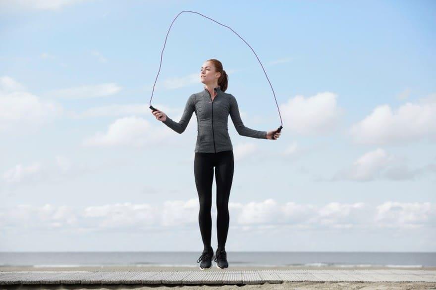 corde-a-sauter-sport