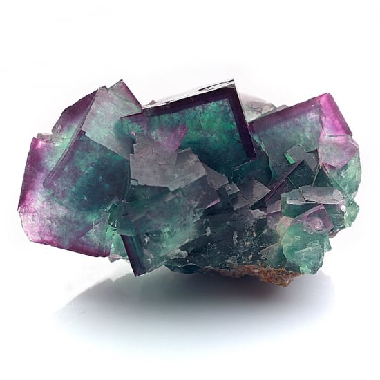 cristal-fluorite-lithothérapie