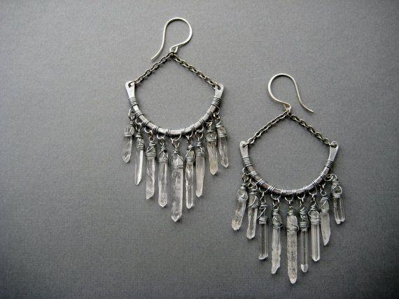cristale-roche-bijoux