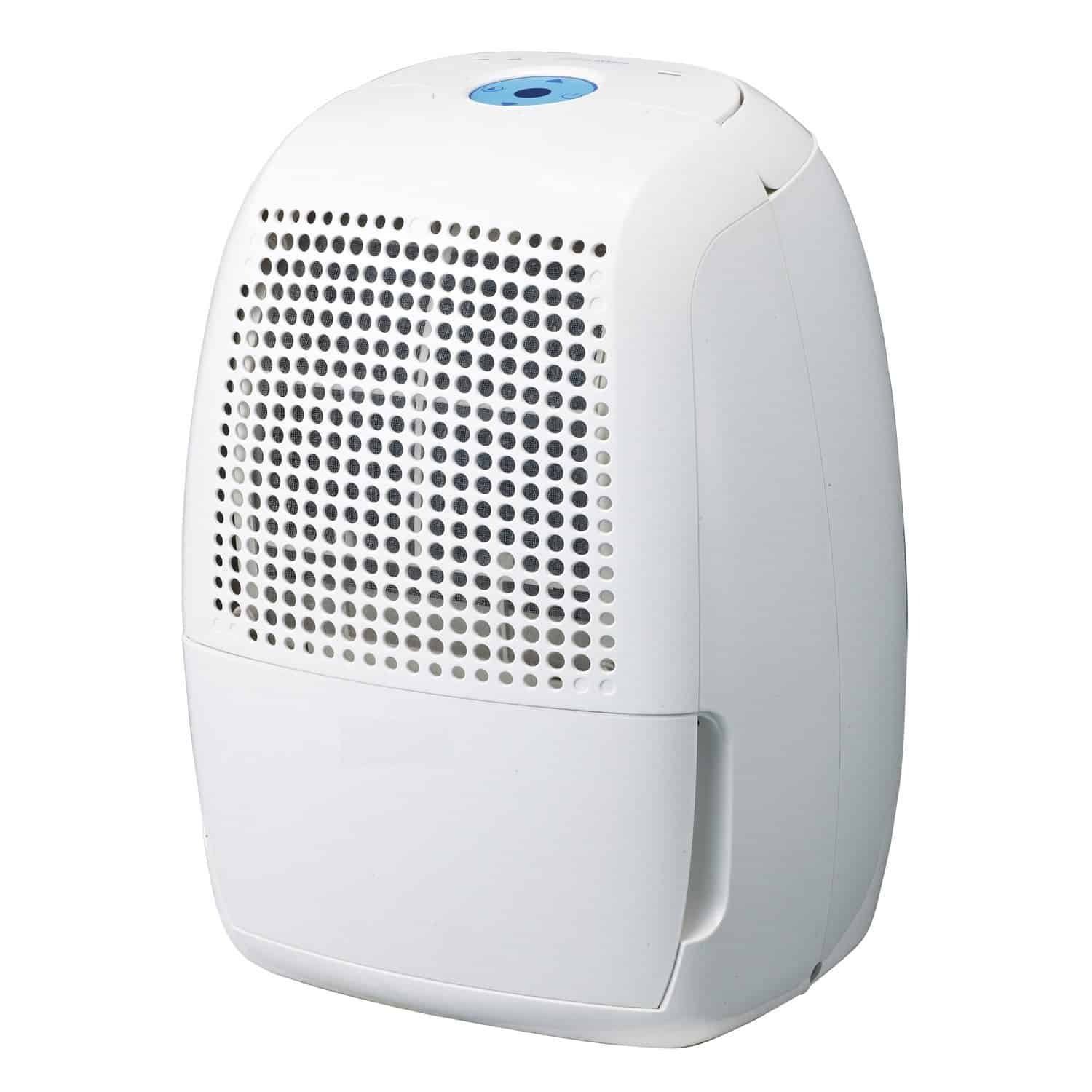 dehumidificateur-avantage