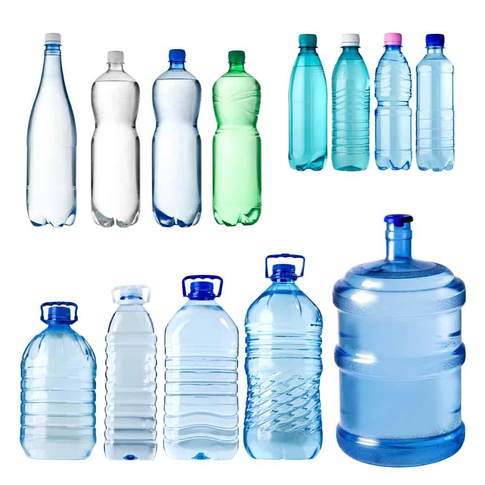 eau-bouteille-danger