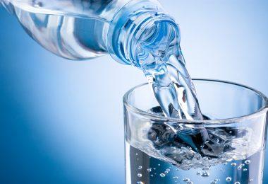 eau-bouteille-risque