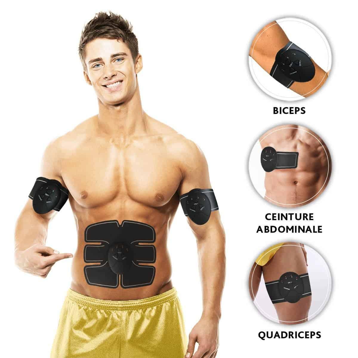electrostimulateur-musculaire-de-tillmann-s-sport