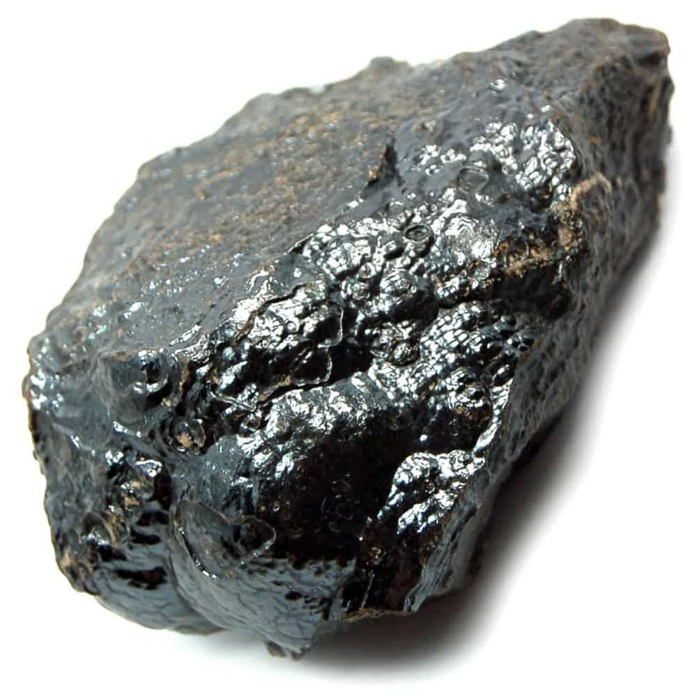 hematite-brute