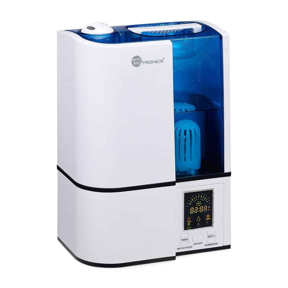 humidificateur-ultrasonique-TaoTronics