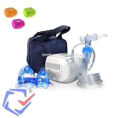 inhalateurs-nebuliseurs-accessoires