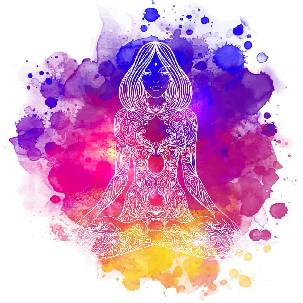 meditation-kundalini-eveil