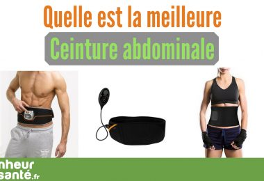 meilleur-ceinture-abdominale