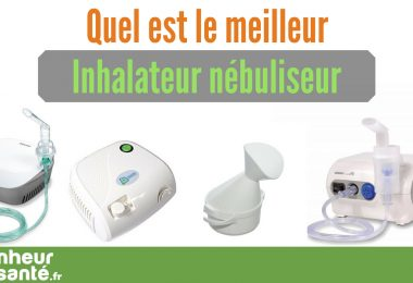 meilleur-inhalateurs-nebuliseurs