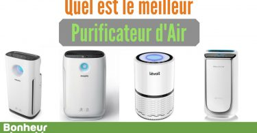 meilleur-purificateur-d-air