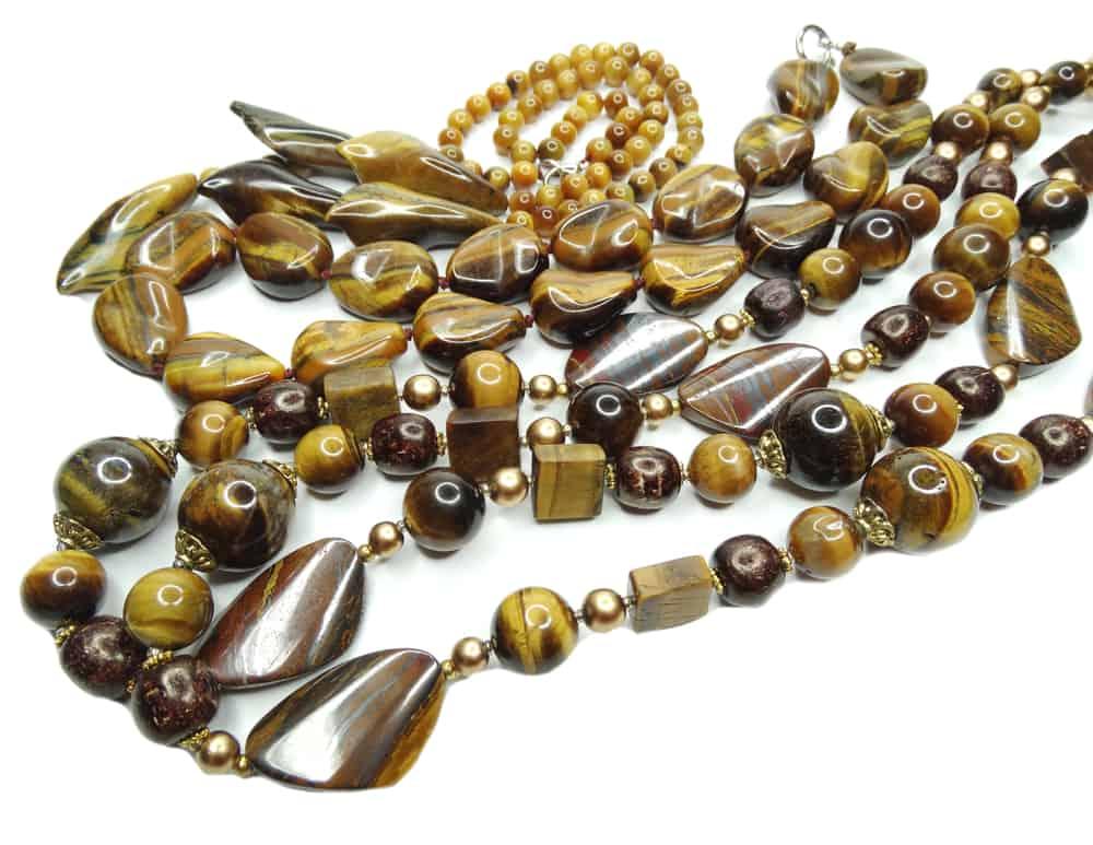 oeil-tigre-bijoux
