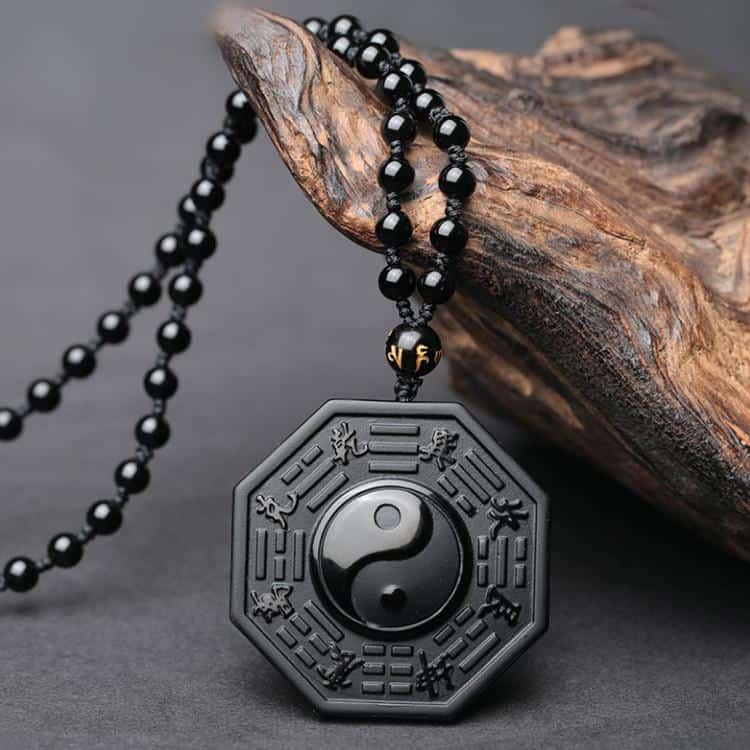 pendentif-obsidienne