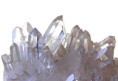 propriete-cristal-roche