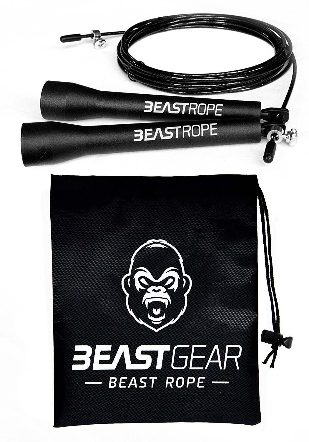 speed-rope-de-Beast-Gear
