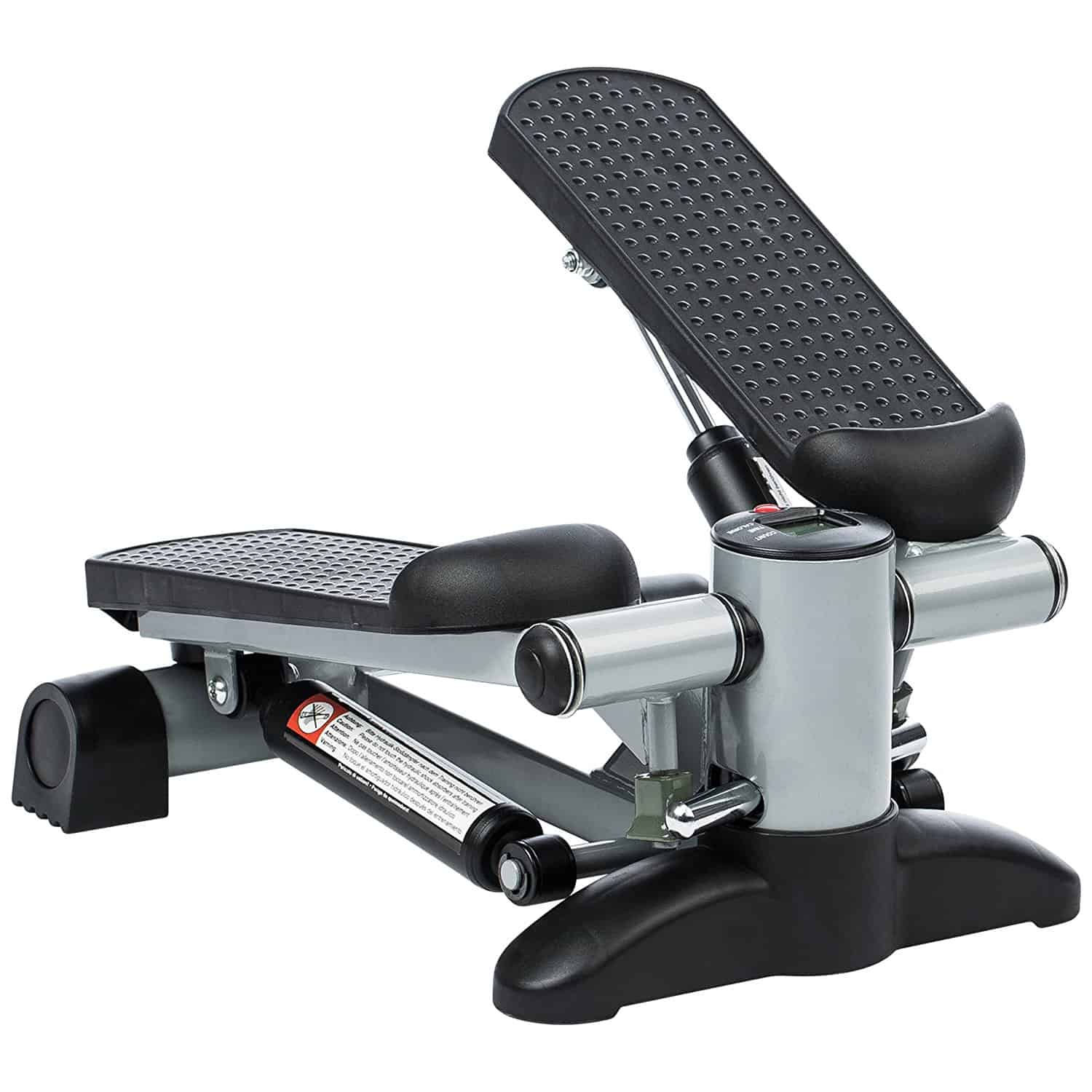 stepper-Up-Down-d-ultrasport