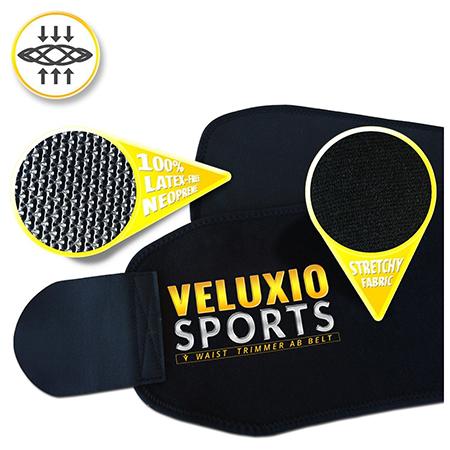 veluxio-sports-ceinture-sudation