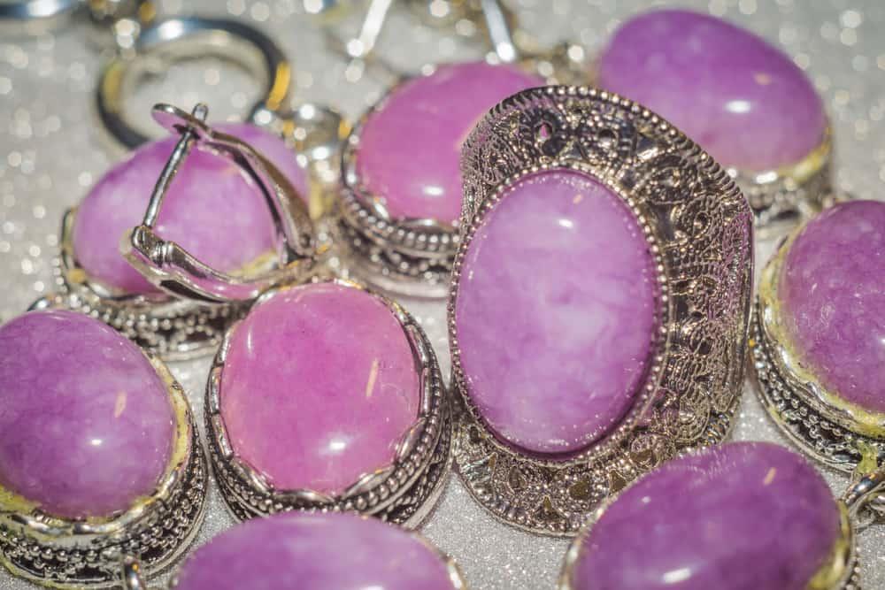 kunzite-bijoux