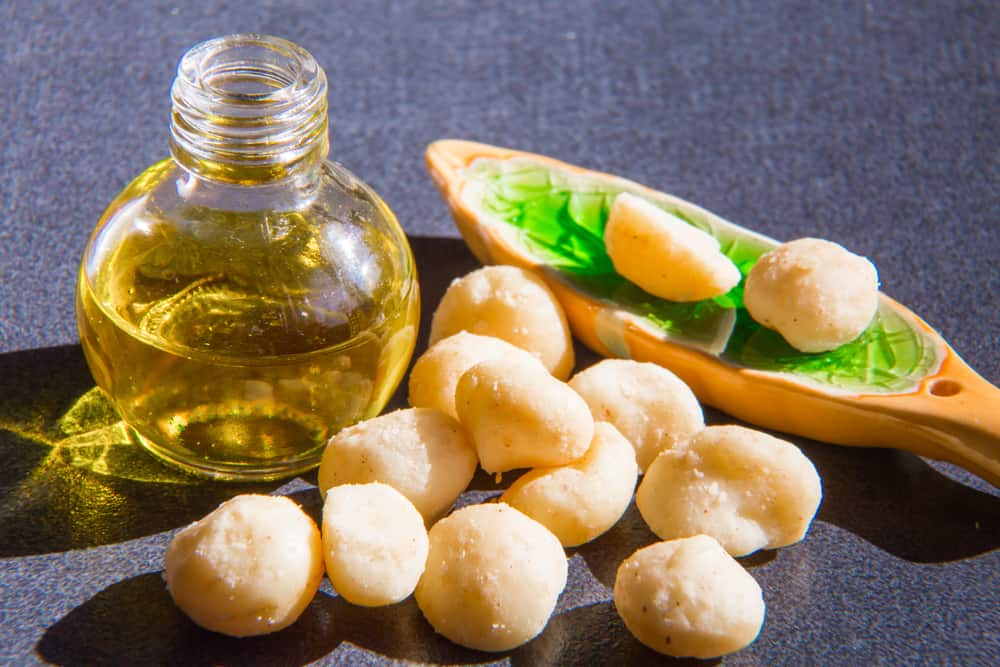 noix-de-macadamia-huile