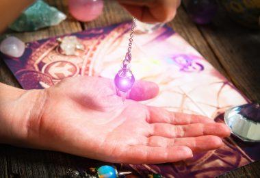 pendule-divination