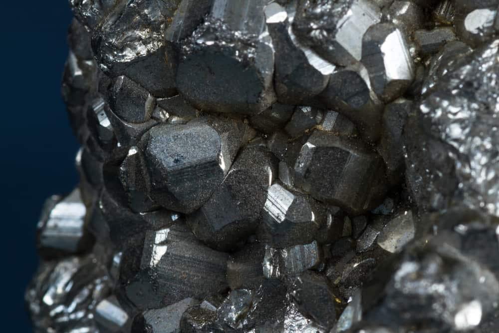 pyrite-bienfaits