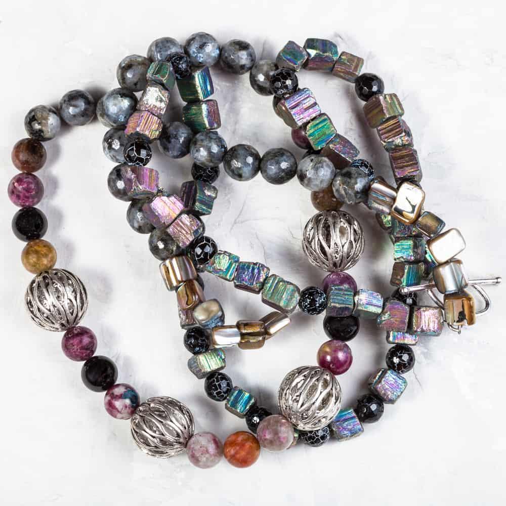 pyrite-bijoux