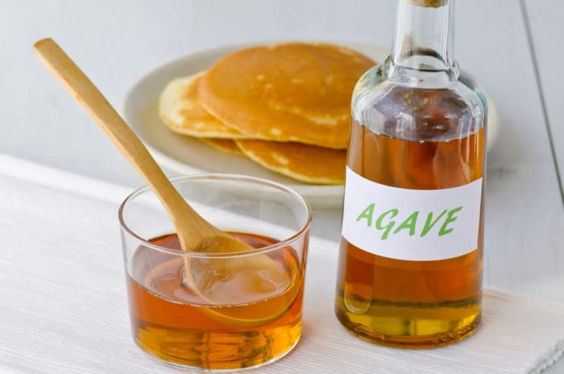 sirop-d-agave