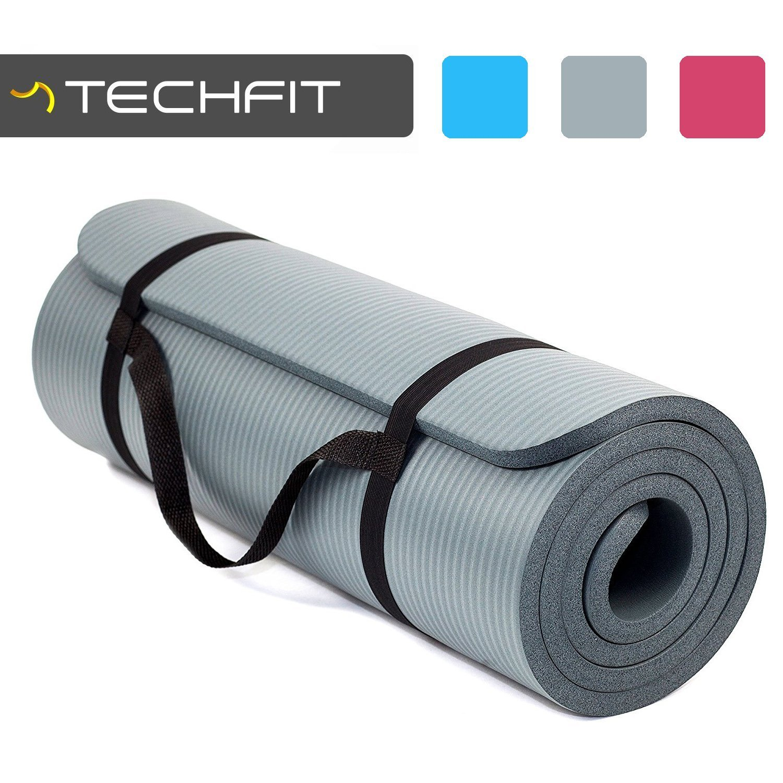 tapis-extra-epais-TechFit