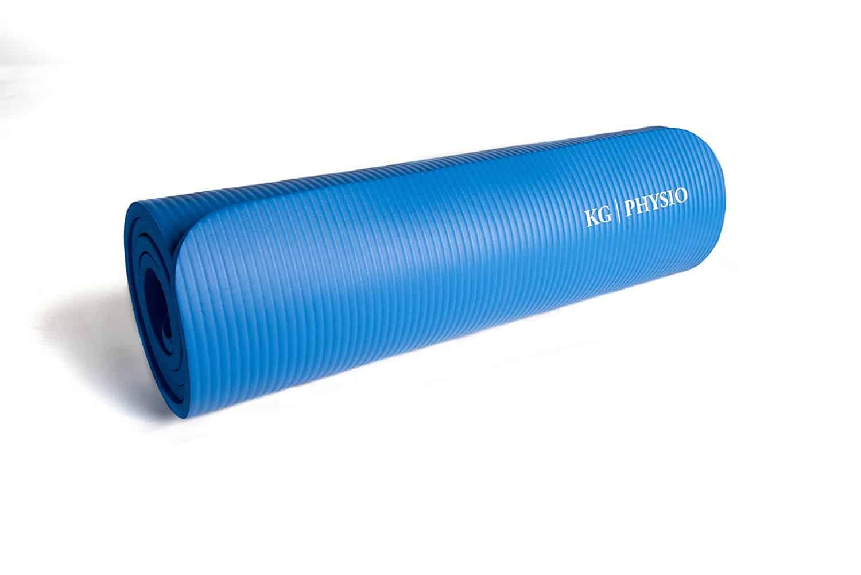 tapis-yoga-anti-derapant-KG -hysio