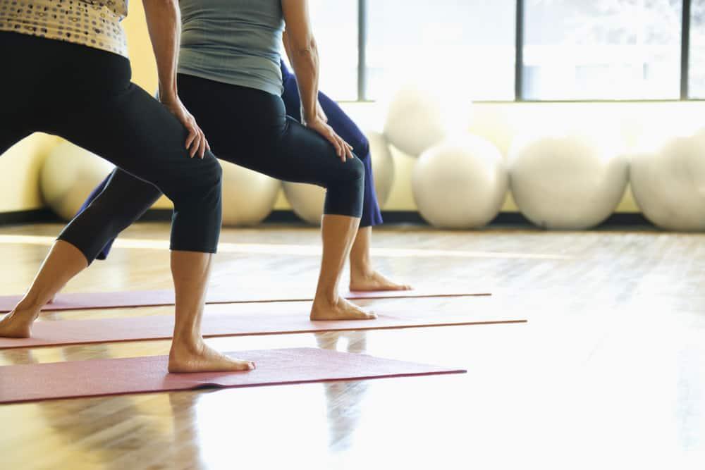 tapis-yoga-antiderapant.