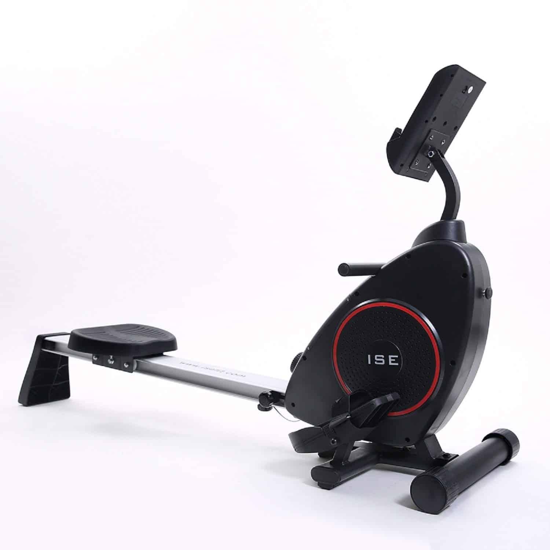 7 bienfaits du rameur un appareil indispensable observatoire de la sedentarite. Black Bedroom Furniture Sets. Home Design Ideas
