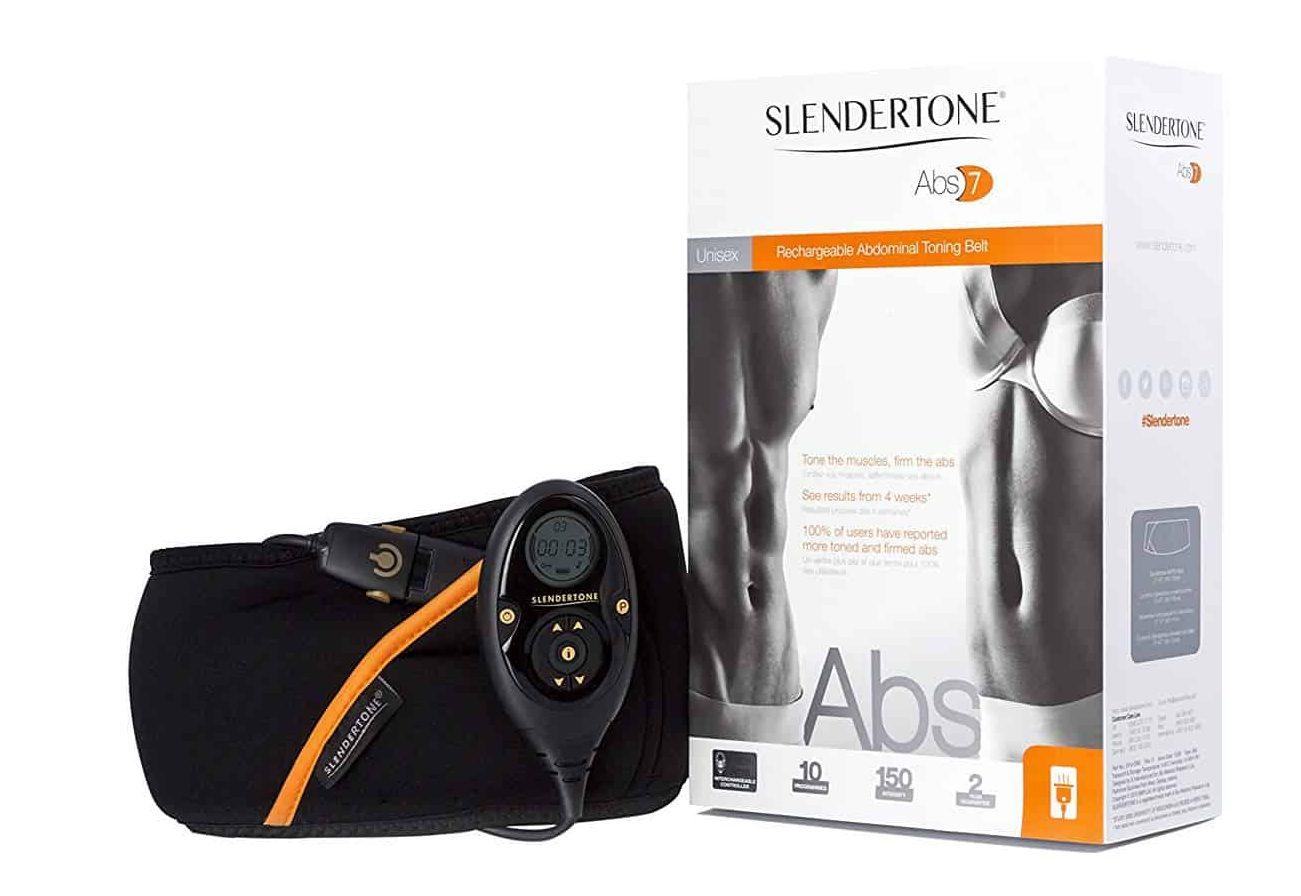 ceinture-slendertone-abs7