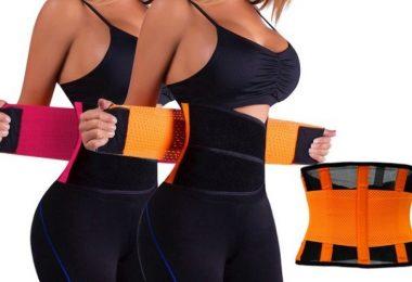 ceinture-sudation