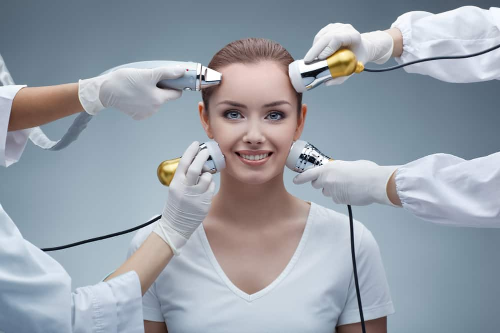 chirurgie-esthetique-innovation