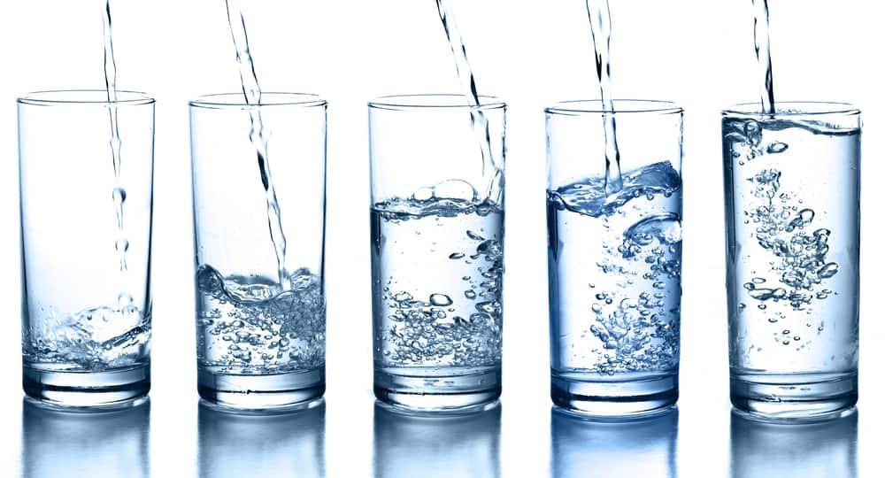boire-de-l-eau-bienfait
